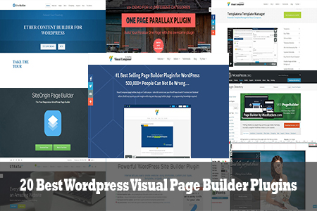 featured-wordpress-page-builder-plugins-examples
