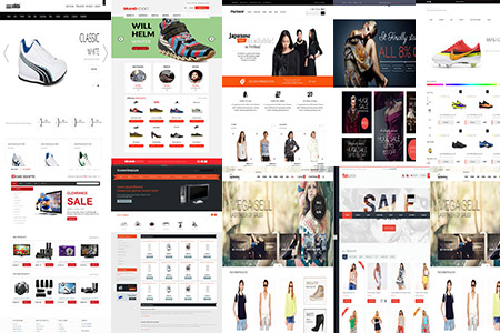 50 outstanding bootstrap ecommerce templates wpfreeware 50 outstanding bootstrap ecommerce templates maxwellsz