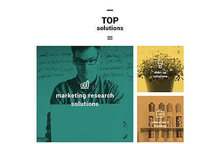 Top Solutions